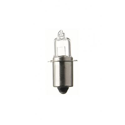 Halogenlampe 5.2V 0.5A P13.5s