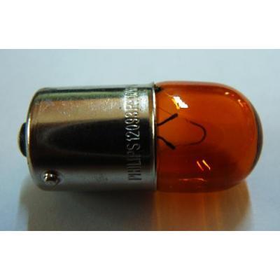 Philips 12093 RY10W amber