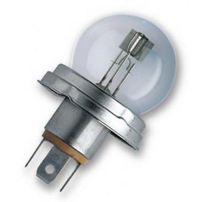 Philips 13620 R2 Duploasymetrisch 24V