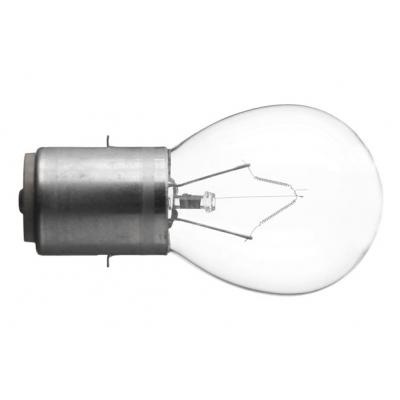 Gabelstapler Lampe 48V 35W Ba20s
