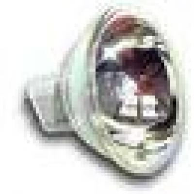 Osram 64653HLX 64653 ELC 24V 250W Gx5,3
