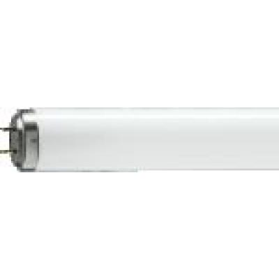 Philips TL 20W-01 RS