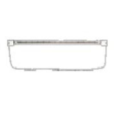 IR Lampe 14144Z-98 (Import) 400V 3000W