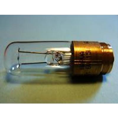 NARVA LWT-P3 67471 6V 30W Z16