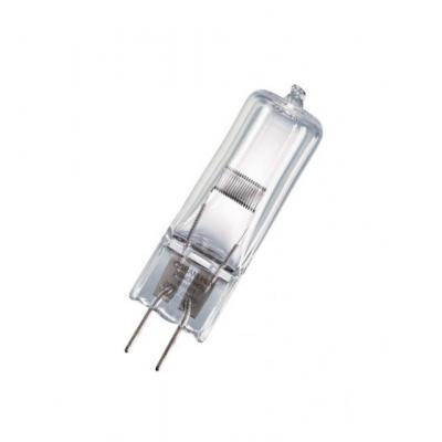 MA-040 22.8V 40W G6,35 Clear  (67100101)