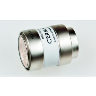 Cermax PE300BF - PE300BFA Xenon Lampe (Perkin Elmer)
