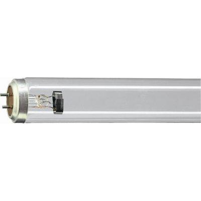 LIH UV  Lampe 115W (generic TUV 115W VHO)