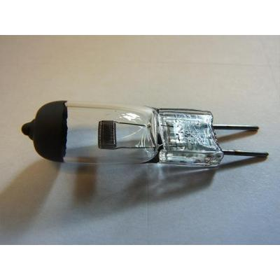 K216 Ersatzlampe f.  Sirolux Fantastic