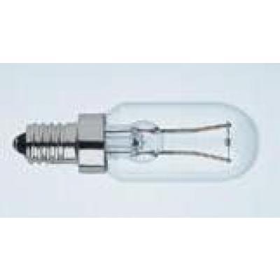 Lichtwurflampe 6V 15W E10