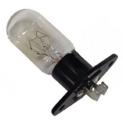 Mikrowellenlampe 240V 25W T170 250°C  CL832