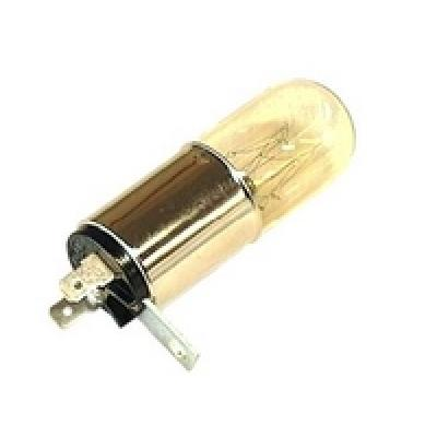 Mikrowellenlampe 240V 20W  250°C  CL825