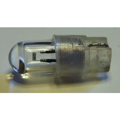 Ersatzlampe f. KaVo - Castelini Turbine & Motor