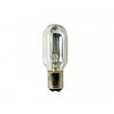 Mikroskoplampe 220V 20W Ba15d SV (NK 4637)