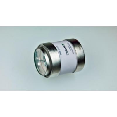 Cermax PE1000DUV  Xenon Lampe (Perkin Elmer)