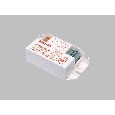 HF-Matchbox RED 114 SH TL-PL-S 230-240V