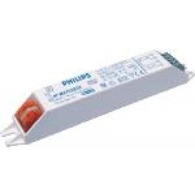 HF-Matchbox BLUE 109 LH TL-PL-S 230-240V