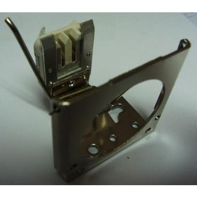 Sockel Fassung QLV-1 GU5,3 GY5,3 GX5,3