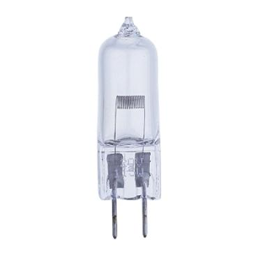 Halogenlampe 20V 115W G6,35  f. Sirolux-F