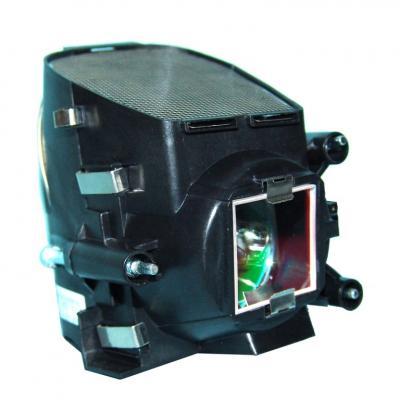EcoLAP - 3D Perception 400-0402-00 Ersatzlampe / Modul 400040200
