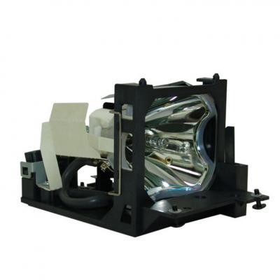 EcoLAP - 3M 78-6969-9547-7 Ersatzlampe