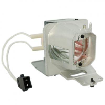 EcoLAP - Acer MC.JJT11.001 Ersatzlampe