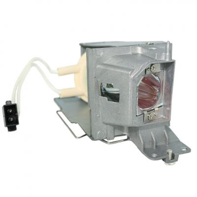 EcoLAP - Acer MC.JMV11.001 Ersatzlampe / Modul MCJMV11001
