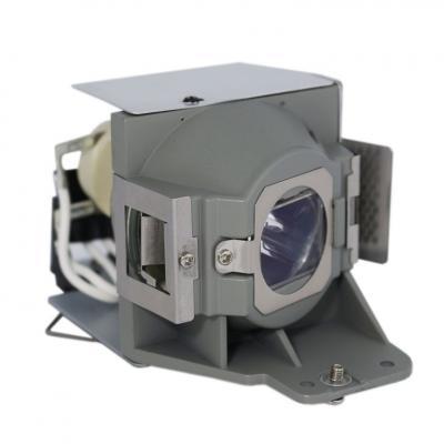 EcoLAP - BenQ 5J.J7L05.001 Ersatzlampe / Modul 5JJ7L05001
