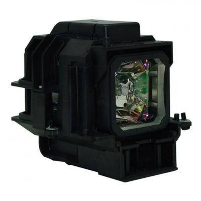 EcoLAP - Canon LV-LP24 Ersatzlampe 0942B00AA