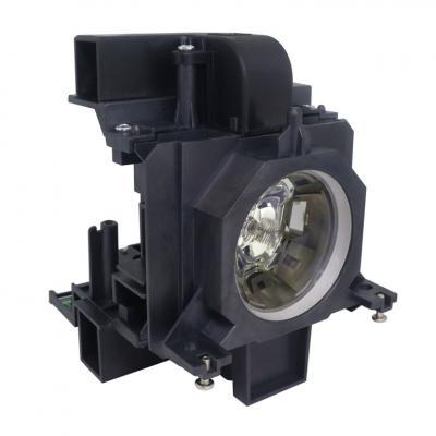 EcoLAP - Christie 003-120531-01 Ersatzlampe / Modul 00312053101