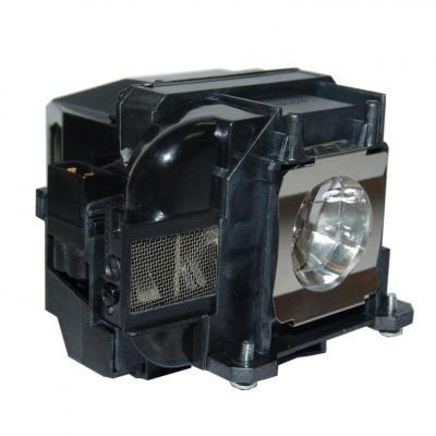 EcoLAP - EP78 Lampe f. EPSON ELPLP78 Ersatzlampe V13H010L78