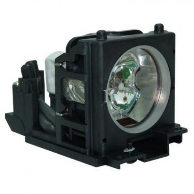EcoLAP - Liesegang ZU0214-04-4010 Ersatzlampe / Modul ZU0214044010