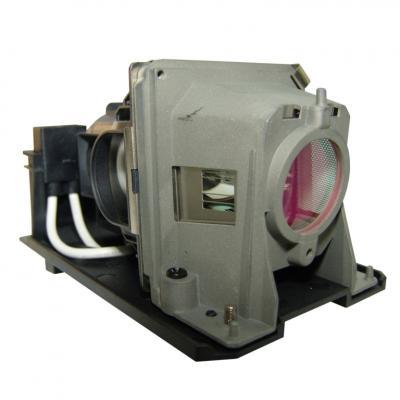 EcoLAP - NEC 60003128 Ersatzlampe