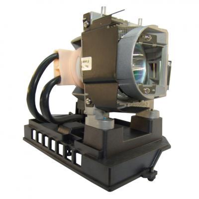 EcoLAP - NEC 60003129 Ersatzlampe