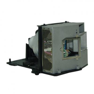 EcoLAP - Optoma BL-FP300A Ersatzlampe / Modul SP.85Y01GC01