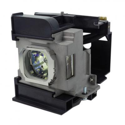 EcoLAP - Panasonic ET-LAA410 Ersatzlampe