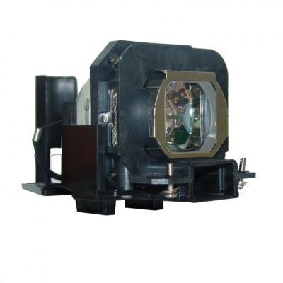 EcoLAP - Panasonic ET-LAX200 Ersatzlampe