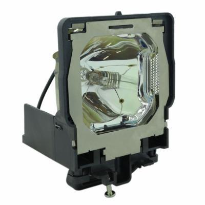 EcoLAP - Sanyo POA-LMP109 Ersatzlampe
