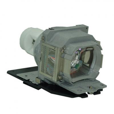 EcoLAP - Sony LMP-E191 Ersatzlampe