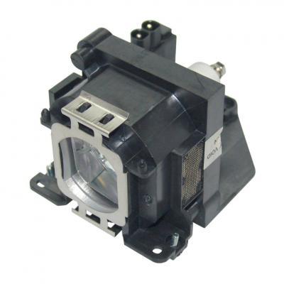 EcoLAP - Sony LMP-H160 Ersatzlampe