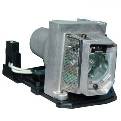 EcoLAP - NOBO SP.8EH01GC01 Ersatzlampe