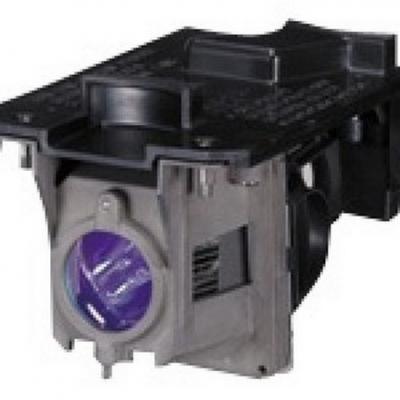 HyBrid UHP - Nec NP13LP - Philips Lampe mit Gehäuse 60002853
