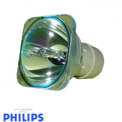 Philips UHP Beamerlampe f. Acer MC.JMY11.001 ohne Gehäuse
