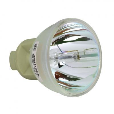 Philips UHP Beamerlampe f. LG electronic AJ-LBX2A ohne Gehäuse C0V30389301