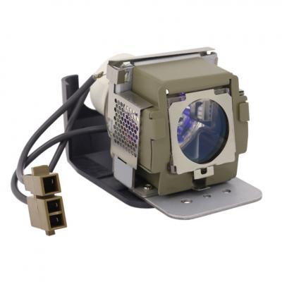 EcoLAP - BenQ 5J.01201.001 Ersatzlampe / Modul 5J01201001
