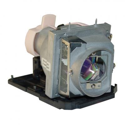 EcoLAP - Geha 60-283978 Ersatzlampe / Modul 60283978