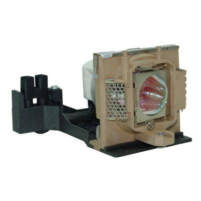 EcoLAP - Medion VG10 Ersatzlampe / Modul CS.59J1G.001