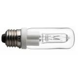 Fotolampe Halogen 240V 200W E27 (64404)