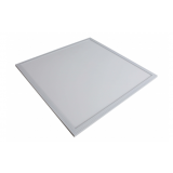 EiKO LED Panel 40W  621x621x12.5mm 4000°K 100-240V white frame