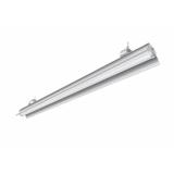 LED Lichtleiste 1200mm 40W 100-240VAC 4000K