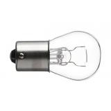 Gabelstapler Lampe 36V 25W Ba15s